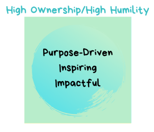 High Ownership_High Humility (1)